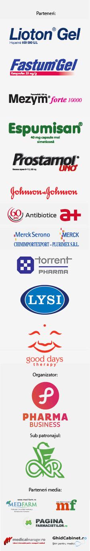 banner_Arad_pharma
