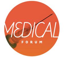 medicalforum