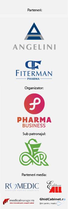 Pharma_Pitesti_P