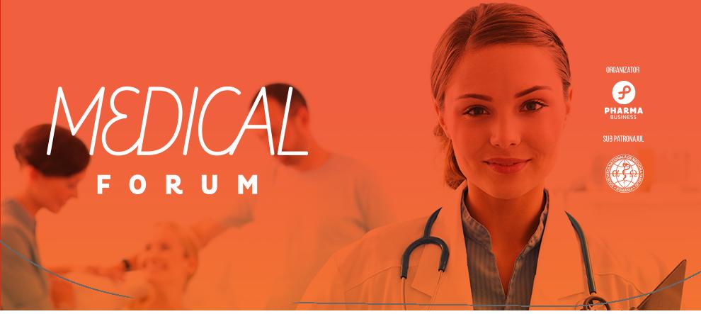 MedicalForum2019