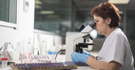 Sistemul Medical MedLife achiziționează primul laborator de anatomie patologică: Onco Team Diagnostic