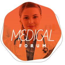 medical2020