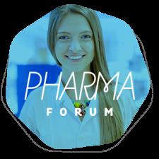pharma2020