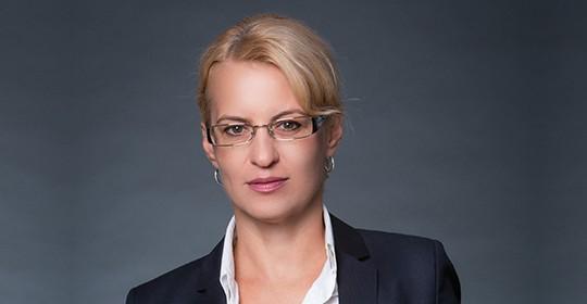 Iulia Ionescu este noul Country Lead Sanofi Romania și Moldova